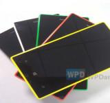 Leaked: New Nokia Device – Lumia 830 (images)