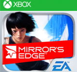 Red Stripe Deals: Xbox Live Title 'Mirror's Edge′ + 'HDR Photo Camera′ and More