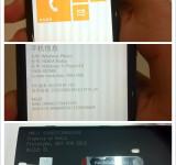 Leaked: New Windows Phone 8 OS Build (10141)