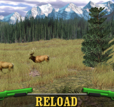 Big Buck Hunter Pro pulled from Windows Phone Store
