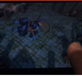 New Footage Of Havok Gaming Engine running on Windows Phone 8