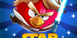 Angry Birds Star Wars Available Now For Windows Phone 8, Windows Phone 7.5 to follow