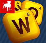 Words with Friends gets updated with a small stability fix