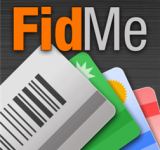 FidMe V4 Available Now on the Windows Phone Store (Microsoft Wallet enabled)