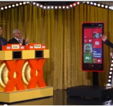 Windows Phone 8 featured on Jimmy Kimmel Live Again (Video)