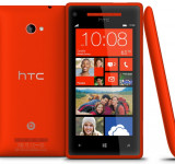Verizon's Internal Documents Confirm HTC 8x to Include Wireless Charging