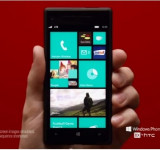 New Verizon Commercial displays the simplicity of the Windows Phone