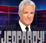 "Rant: Jeopardy Says HTC 8X and Lumia 920 Run on ""Windows 8″"