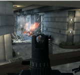 Modern Combat 4: Zero Hour new Dev Diary 2 featuring Multiplayer