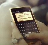 Yellow Lumia 920 Spotted in Ke$ha's New Music Video for 'Die Young'