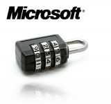 Microsoft Software Products Said To Be Secure Says Kaspersky Lab