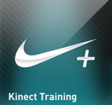 Nike Kinect Training App Now Available on the Windows Phone Store