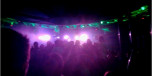 First Video of Concert Recorded using the Nokia Lumia 920