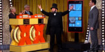 Windows Phone 8 Featured on Jimmy Kimmel Live