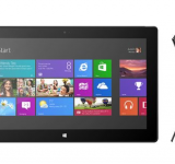 Microsoft Surface Pro: Pricing and Availability Revealed!