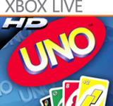 Xbox Games for Windows Phone Deal of the Week: Uno