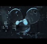 Deadmau5 and Nokia team up for another live event