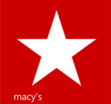 The Ohfich: Macy's Department Store App Now Avaliable