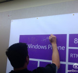 Rumor: Apollo+ Windows Phone 8 update coming Q1 of 2013