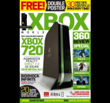 Microsoft Xbox Event in May? Xbox 720 Always On? (Durango)