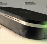Xbox 720 (Durango) Revealed? (Images and Specs)