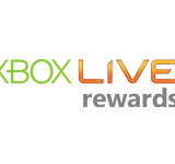 Xbox Live Rewards reveals HTC Titan III