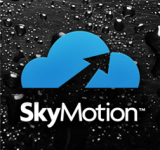 SkyMotion Minute-to-Minute Weather App Now Available