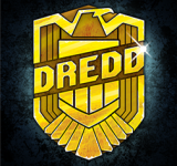 Judge Dredd vs. Zombies Now Available For Windows Phone 8