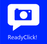 New ReadyClick App turns your Windows Phone 8 device into a vocie activated camera