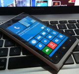Video: Windows Phone 7.8 Running on a Nokia Lumia 900