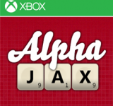 AlphaJax Now Available on the Windows Store