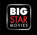 BIGSTAR Movies Now Available on Windows Phone