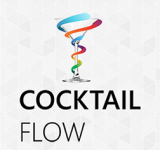 Cocktail Flow Now Only $0.99