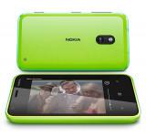 Nokia's Marko Ahtisaari Unveils the Nokia Lumia 620 (video)