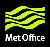 Met Office Lands on the Windows Phone Store