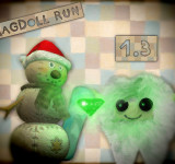 Dawnbreak's 'Ragdoll Run' Updated – New Characters and More