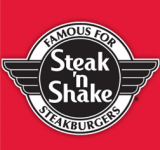 The Official Steak 'n Shake App Open for Business on the Windows Phone Store