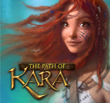 The Path of Kara: Now Only $0.99 for a Limited Time
