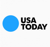 USA Today Gets Updated for WP8 – WP7 Gets Left Behind