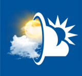 WeatherFlow Adds Feaures and Windows Phone 8 Support