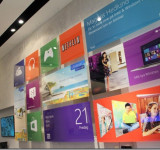 Microsoft and Intel Opens Up Showroom To The Public In Sweden