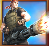 Guns 4 Hire Now Available for Windows Phone 8