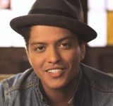 Xbox LIVE PSA: Bruno Mars Concert by iHeartRadio in NYC Today (Live Events App)