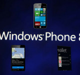 Windows Phones Selling Extremely Well In Comparison To Q4 of 2011