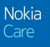 Nokia Confirms The Lumia 920 To Be Updated This Month