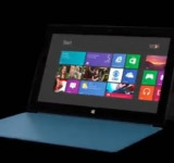 "Surface Grammy Ad ""The Gig of a Lifetime"" (Video)"
