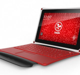 Android Tablet Tries to Steal the MS Surface's Good Looks