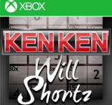 Xbox for Windows Phone Game of the Week: Capcom's KenKen