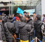 Nokia Lumia 920 Sell Out In China A Second Time In Only 20 Minutes