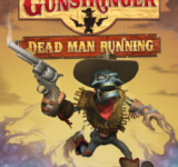 Gunstringer: Dead Man Running Now Avaliable for Windows 8